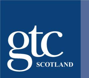 GTCS logo