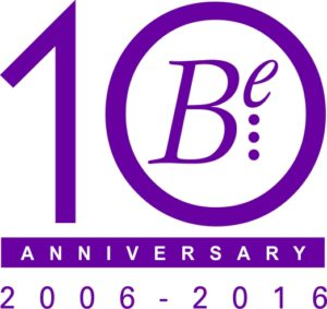 be-personnel-10th-anniversary-logo-50-5-jan-2015-2